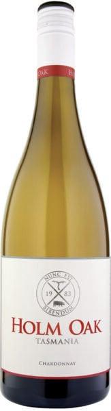 Holm Oak Chardonnay