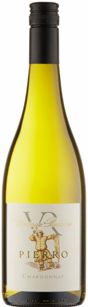 Pierro VR Margaret River Chardonnay