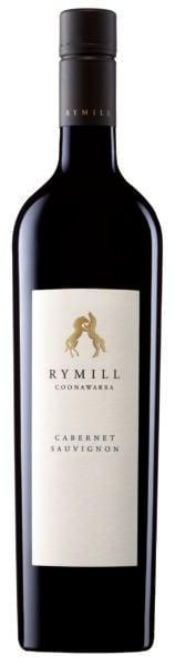 Rymill Classic Cabernet Sauvignon
