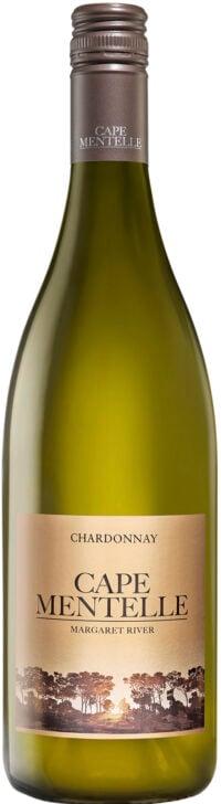 Cape Mentelle Margaret River Chardonnay
