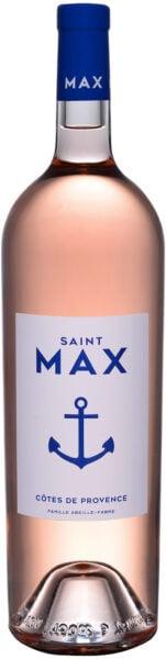 Saint Max Rose Magnum 1.5L