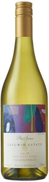Leeuwin-Estate-Art-Series-Chardonnay