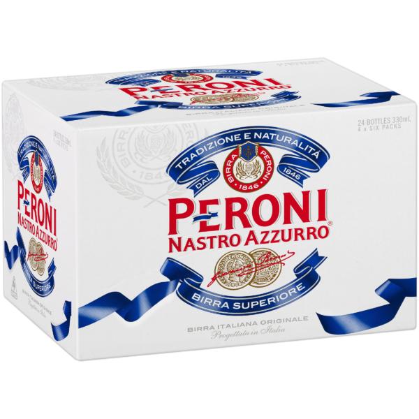 Peroni-Nastro-Azzurro-
