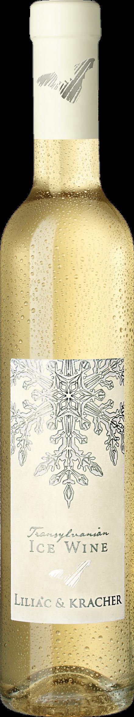 Kracher Ice Wine