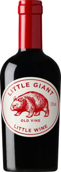 Little Giant Old Vine Little Wine Red Blend 375ml