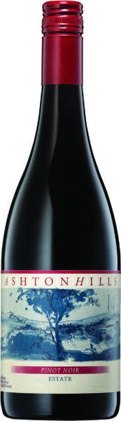 Ashton Hills Estate Pinot Noir